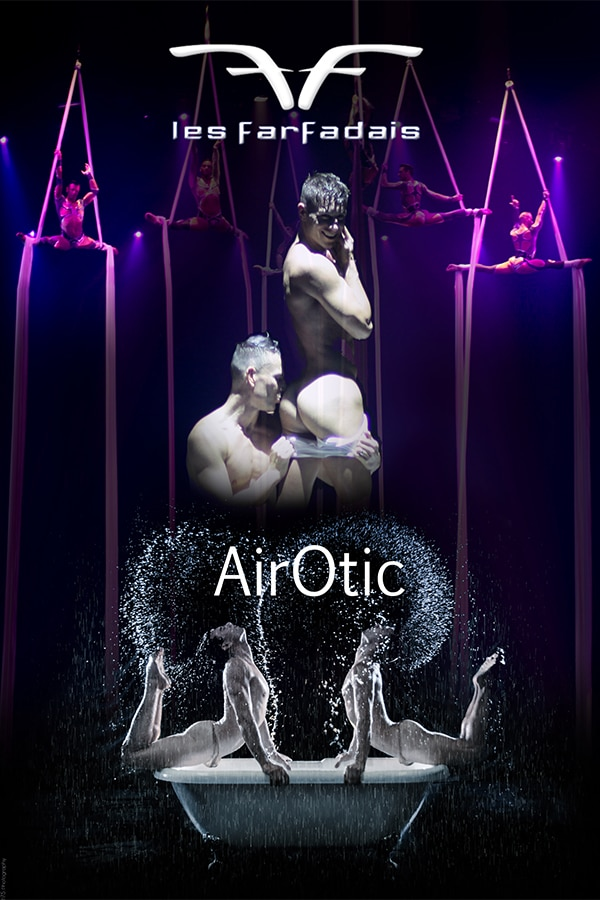 affiche-airotic-gay-show
