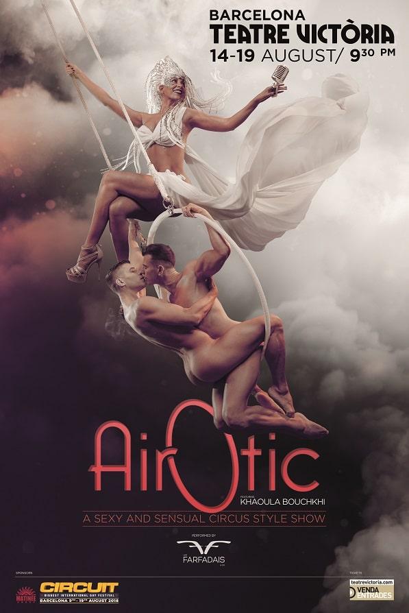 affiche-airotic-teatre-victoria