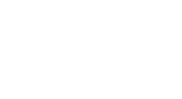farfadais_hero_header_logo2