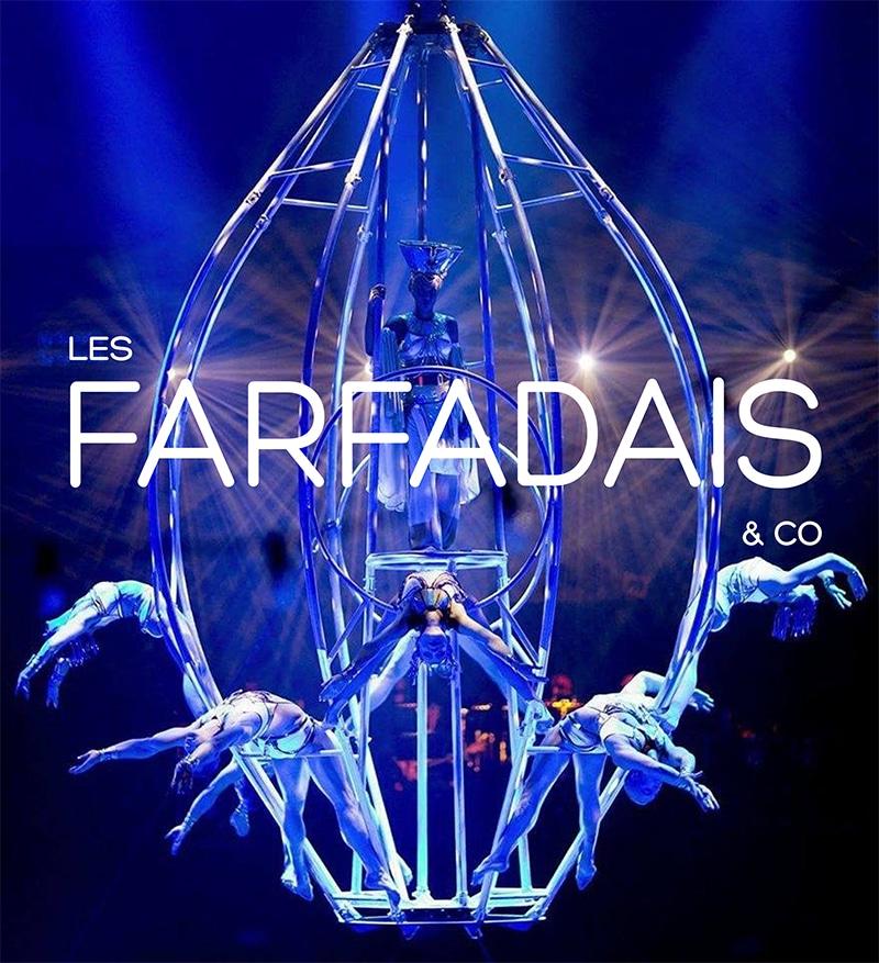 farfadais_hp_responsive