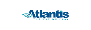atlantisdef2
