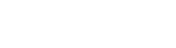 farfadais_acts_title_mobile