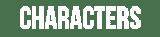 farfadais_characters_title_mobile