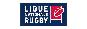 ligue-rugbydef2