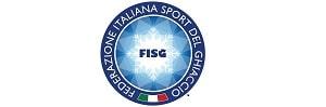 logo-fisg