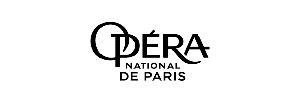 opera-parisdef2
