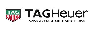 tag-heuerdef2