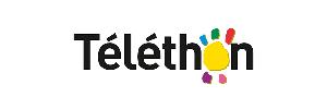 telethondef2