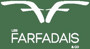 Les Farfadais & co
