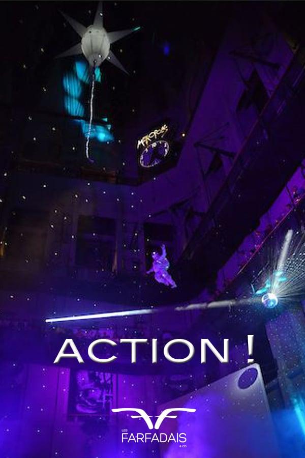 affiche-farfadais-action