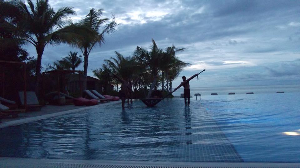 toupie-maldives