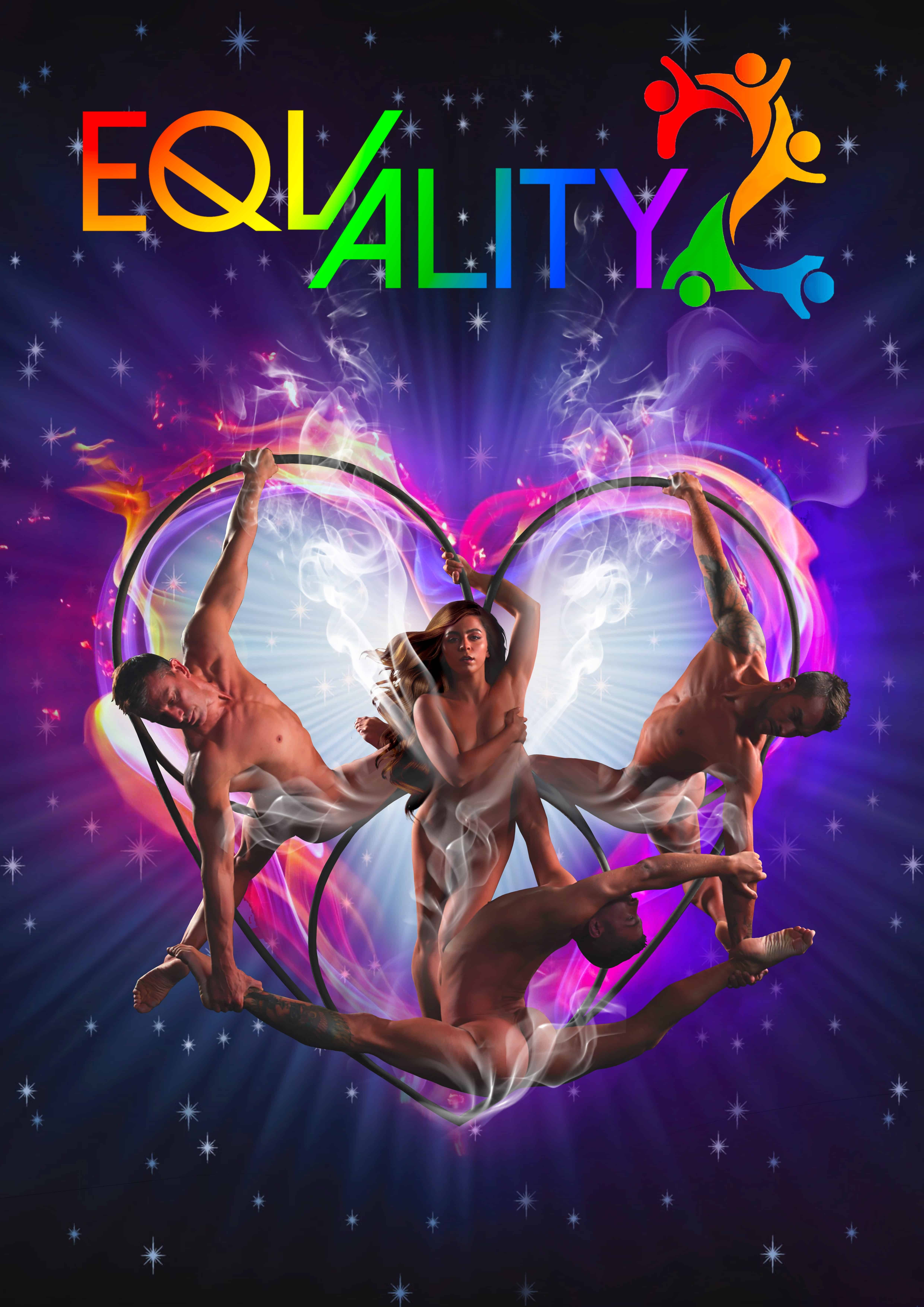 affiche-equality-2